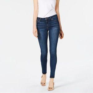Joe's Jeans Skinny Denim